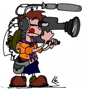 cameraman-c