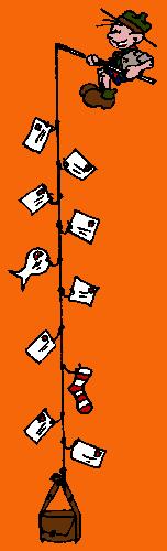mail-pecheur